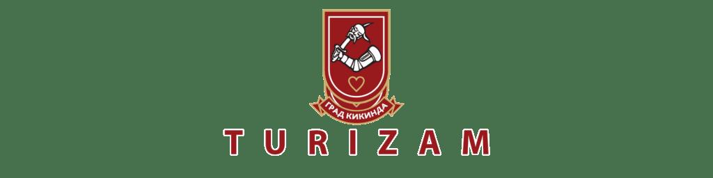 Grad Kikinda