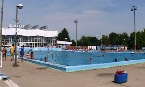 bazeni-sportskog-centra-jezero-kikinda_660x330